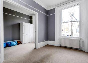 Thumbnail 2 bed flat to rent in Cambridge Gardens, Portobello