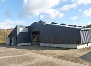 Thumbnail Light industrial to let in Blackgate Lane, Pulborough