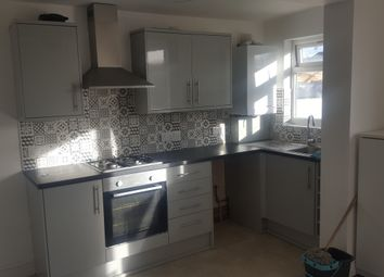 Thumbnail 3 bedroom bungalow to rent in Tolworth Gardens, Romford