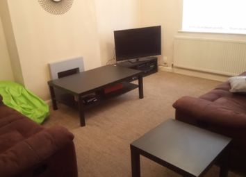 Thumbnail 5 bed property to rent in Lydgate Road, Coventry