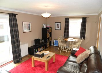 Thumbnail 2 bed flat to rent in Muirfield Steading, Gullane, East Lothian