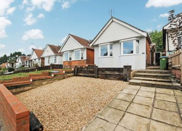 Thumbnail 3 bed detached bungalow to rent in Woodmill Lane, Southampton