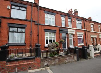 3 bed terraced house for sale in Wolseley Road, St Helens WA10