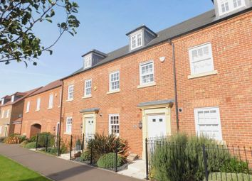 Thumbnail 3 bed property for sale in Greenkeepers Road, Great Denham