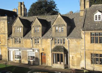 Thumbnail 5 bed country house for sale in High Street, Chipping Campden