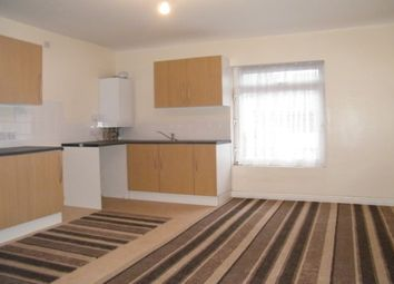 Thumbnail 2 bedroom flat to rent in Brettell Lane, Wordsley, Stourbridge