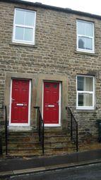 Thumbnail Studio to rent in Bridge Street, Middleton In Teesdale