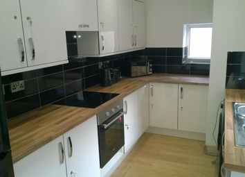 Thumbnail 6 bed shared accommodation to rent in Rainhall Road, Barnoldswick