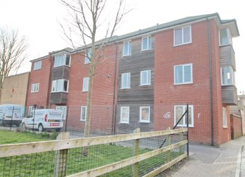 Thumbnail 2 bedroom flat for sale in Little George Street, Portsmouth