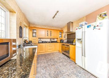 3 bed semi-detached house for sale in Shepherds Hill, Harold Wood RM3
