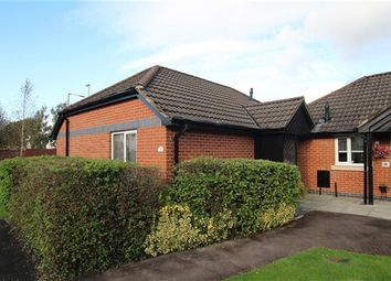 Thumbnail Bungalow for sale in Waters Edge, Preston