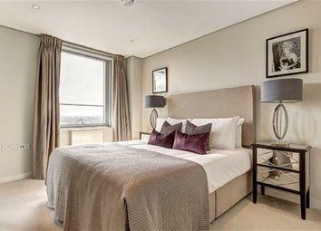Thumbnail 2 bed flat to rent in 4B East Harbet Road, Paddington