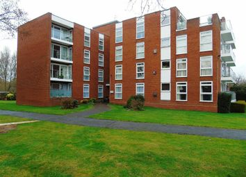 Thumbnail 2 bed flat to rent in Riverine, Grosvenor Drive, Maidenhead