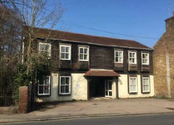 Thumbnail Property for sale in Canterbury, Kent
