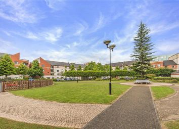 Thumbnail 2 bed flat for sale in 20 Tollington Way, London