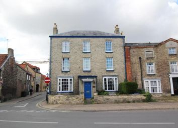 Thumbnail 6 bed property for sale in Magdalen Street, Thetford, Thetford, Norfolk