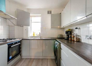 2 bed maisonette for sale in Vaughan Road, West Harrow, Harrow HA1