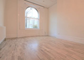 Thumbnail Flat to rent in Beacon Hill, Camden