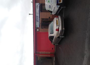 Thumbnail Warehouse to let in Unit 3 Oxwich Court, Fendrod Business Park, Valley Way, Enterprise Park, Swansea, Swansea