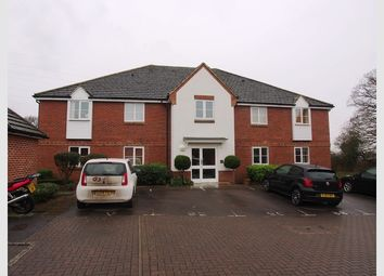 Thumbnail 1 bedroom flat for sale in Jersey Drive, Winnersh, Wokingham, Berkshire
