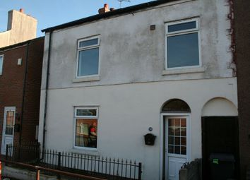 2 bed detached house to rent in Parson Street, Congleton CW12