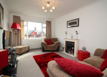 2 bed flat for sale in Vine Court, Gosforth Road, Blackpool FY2