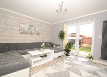 Thumbnail 4 bed semi-detached house for sale in Lower Antley Street, Accrington, Lancashire