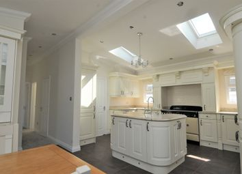 Thumbnail 2 bed detached bungalow for sale in Swiss Farm, Henley-On-Thames