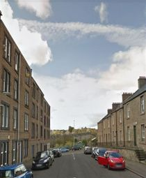 1 bed flat to rent in Pitfour Street, Dundee DD2