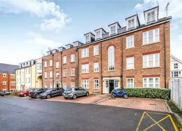 2 bed flat for sale in Charter Gate, Boltro Road, Haywards Heath RH16
