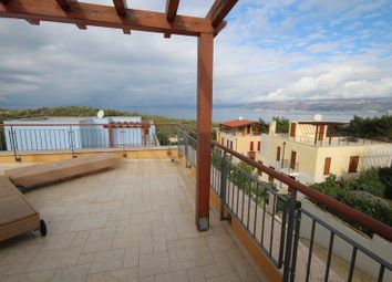 Thumbnail 3 bed villa for sale in 8504, Brač, Splitska, Croatia
