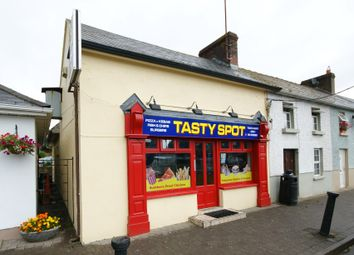Thumbnail Property for sale in 5 Main Street, Camolin, Wexford