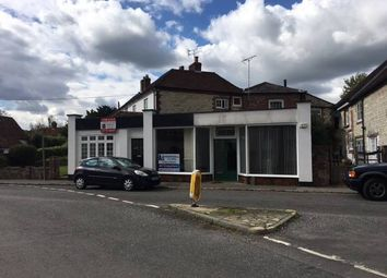 Thumbnail Retail premises for sale in The Square, South Harting, Petersfield