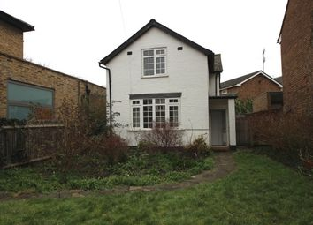 Thumbnail 2 bed property to rent in Queens Road, Kingston Upon Thames