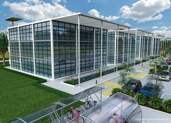 Thumbnail Office to let in Oxford Spires Business Park, Langford Lane, Oxford Airport, Kidlington
