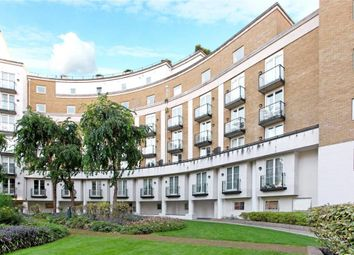 Thumbnail 2 bedroom flat for sale in Annes Court, Marylebone