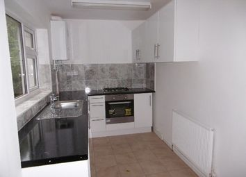 Thumbnail 2 bedroom property to rent in Baslow Drive, Lenton Abbey