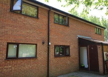 Thumbnail 1 bed maisonette for sale in Wainwright, Werrington, Peterborough