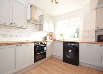 Thumbnail 2 bed flat to rent in High Street, Prestwood, Bucks