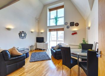 2 bed flat for sale in Flat 81, Scotney Gardens, Maidstone ME16