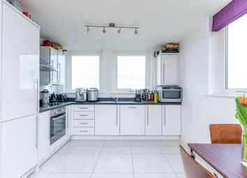 Thumbnail 1 bedroom flat for sale in Ealing Road, Brentford