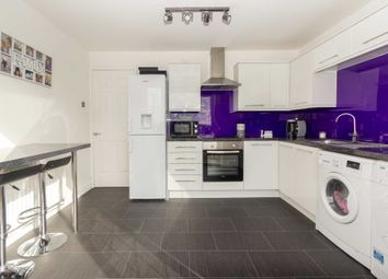Thumbnail 2 bed terraced house for sale in Battershall Close, Staddiscombe