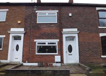 Thumbnail 2 bed property to rent in Selborne Street, Blackburn