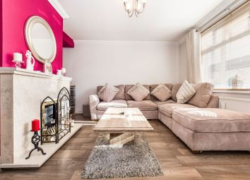 4 bed end terrace house for sale in Humber Avenue, South Ockendon RM15