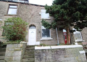 Thumbnail 2 bed terraced house to rent in Bank Street, Broadbottom, Hyde