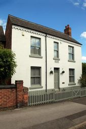 Thumbnail 4 bedroom detached house for sale in Carlton Hill, Carlton, Nottingham