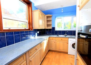 Thumbnail 6 bed semi-detached house to rent in Rushlake Road, Brighton
