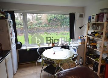 Thumbnail 3 bed property to rent in The Poplars, Headingley, Three Bed, Leeds