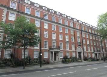 Thumbnail 2 bedroom flat for sale in Westgate Street, Cardiff