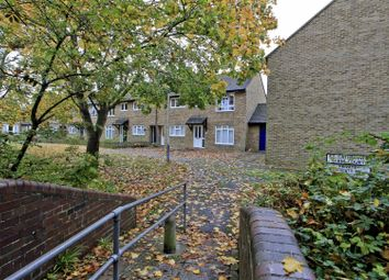 1 bed flat for sale in St. Catherines Farm Court, Ruislip HA4